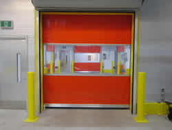 Hi Speed Door Repairs Keighley